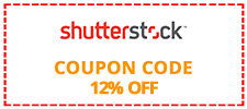 Shutterstock special offers are distributed by Shutterstock for its customers and these can be found for free at various online websites. Subscribers can pick some of the best Shutterstock coupons at terpiderca.ga Shutterstock can offer you great discounts on image downloading/5(29).