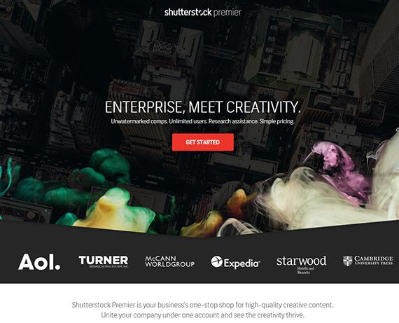 shutterstock_premier